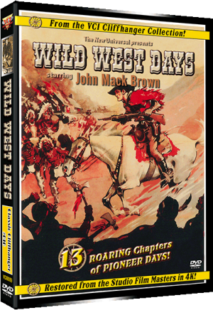 wild-west-days-dvd