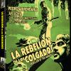 La-Rebelion-de-los-calgados-dvd