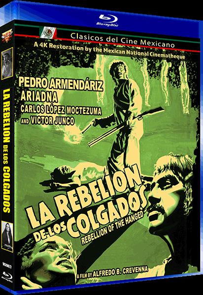 La-Rebelion-de-los-Calgados_BD