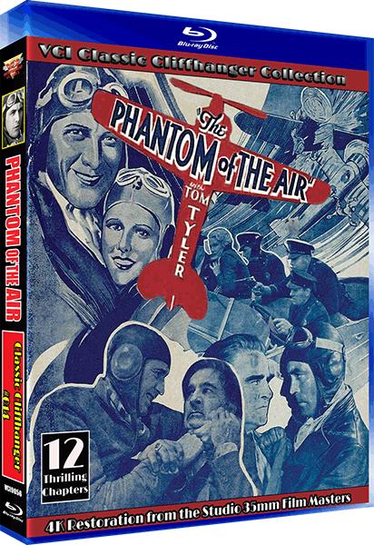 phantom-of-the-air-bd