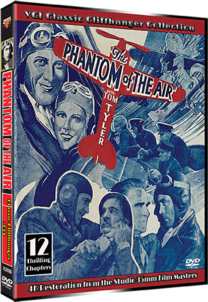 phantom-of-the-air-dvd