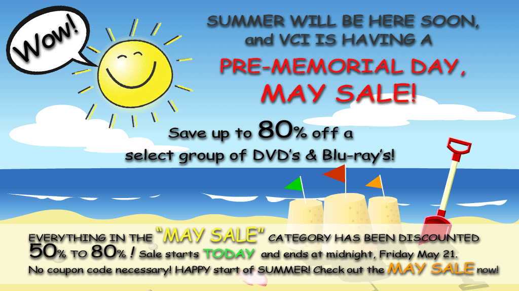 May-Sale-2021