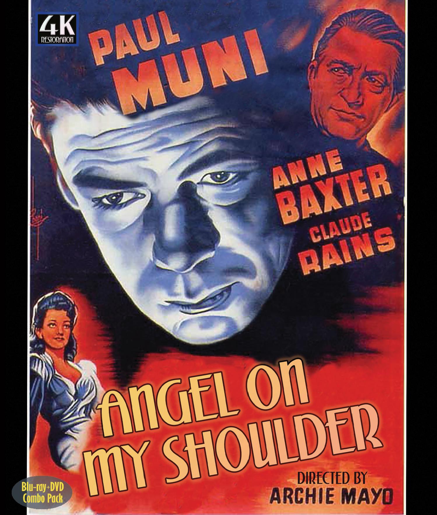 angel-on-my-shoulder