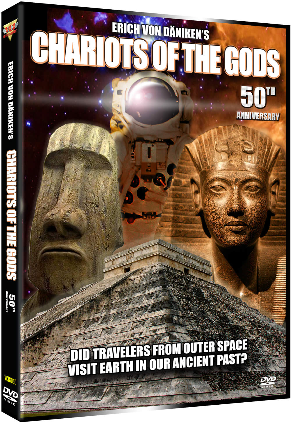 chariots-of-the-gods-50th